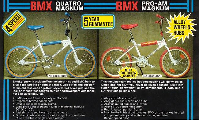 http://www.mtb-museum.de/bmx/bikes/BMX-UK-c80.jpg