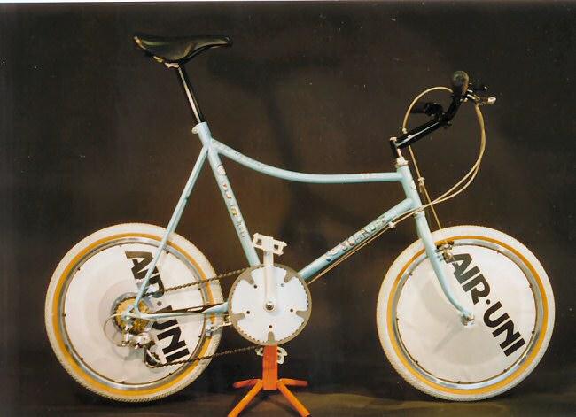 fomula-1-funbike-1987.jpg